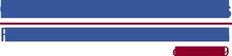 Crete Island Logo